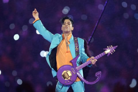 Every Super Bowl halftime show ranked