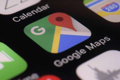 Which is best for iPhone users: Apple Maps or Google Maps?