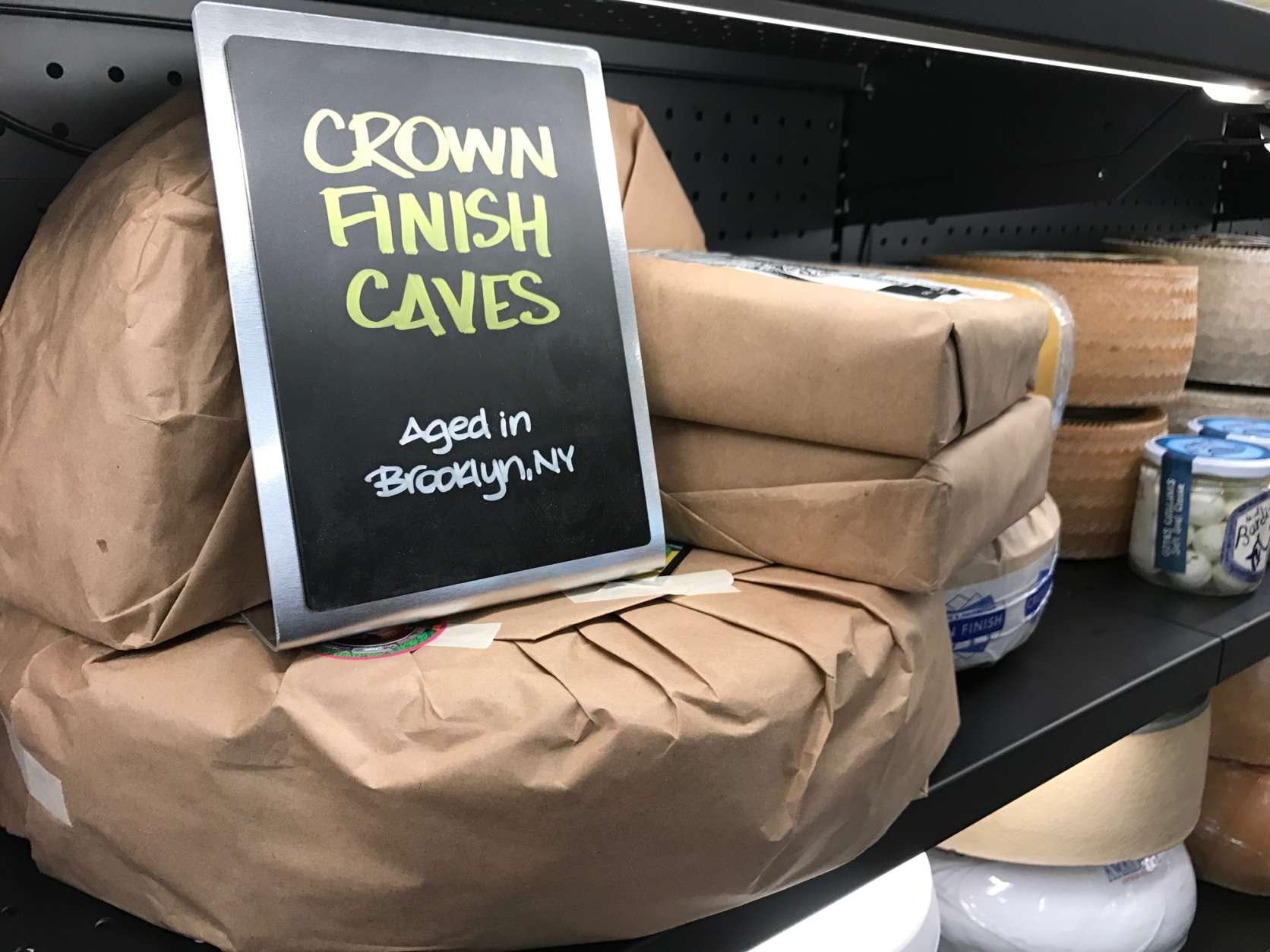 Sensational New Dc Whole Foods Offers A Lot More Than Just Groceries Wtop Machost Co Dining Chair Design Ideas Machostcouk
