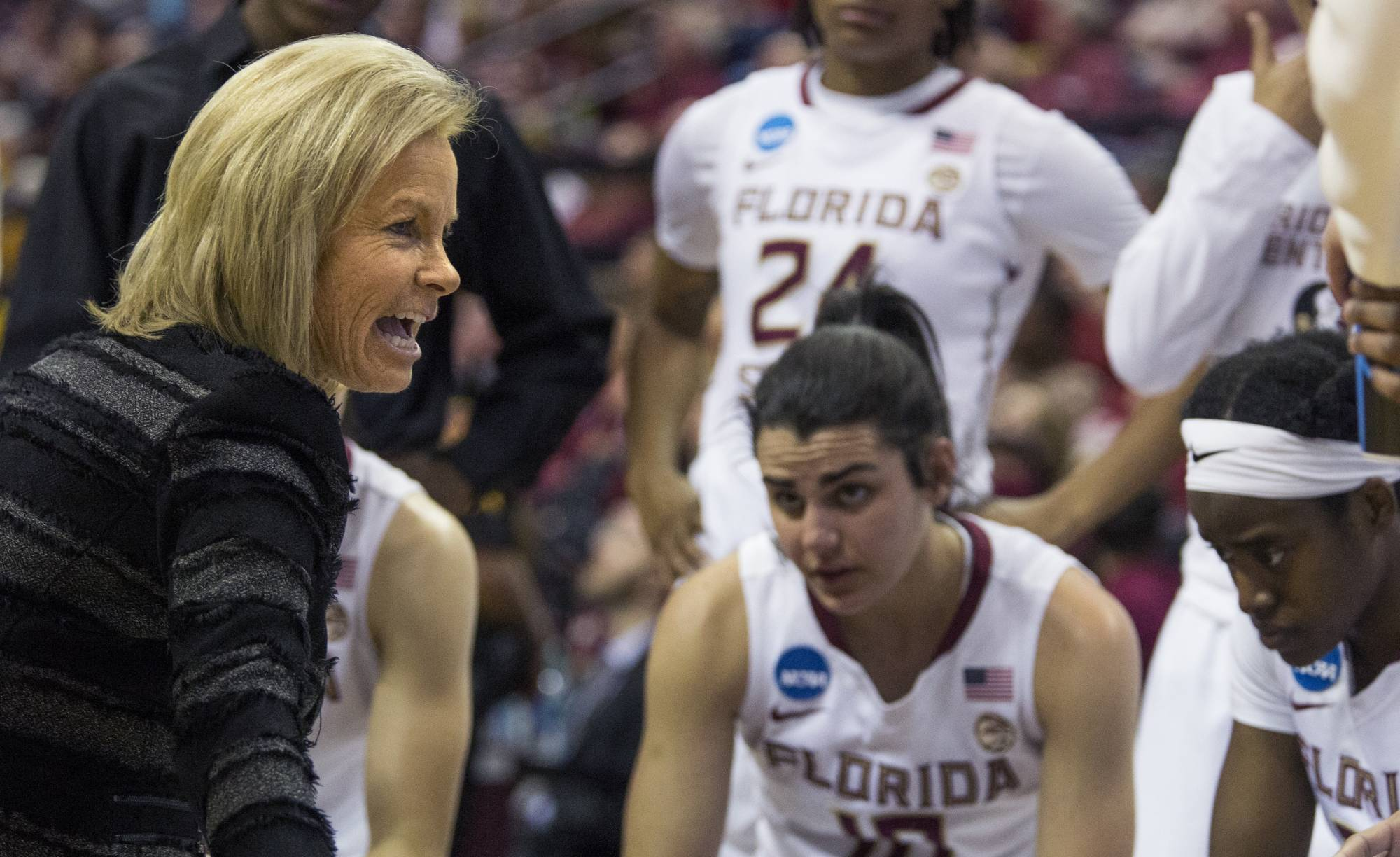 422824faa0a Florida State beats Missouri to reach Sweet 16 (3.13 16)