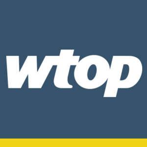 WTOP Staff