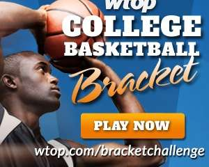 Play our Final Four bracket challenge
