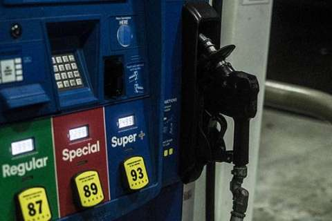 AAA: Gas prices projected to rise this summer