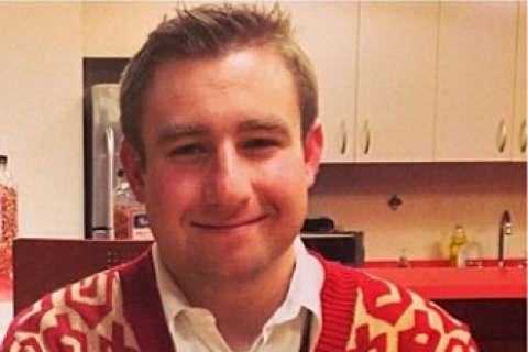 Family denies slain DNC staffer leaked information to WikiLeaks