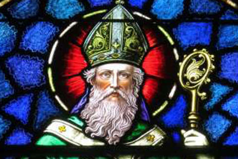 10 things you didn't know about St. Patrick's Day