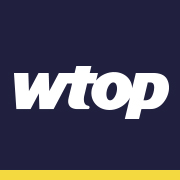 For the WTOP newsroom, 2017 has been a winning year