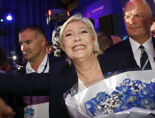 http://wtop.com/wp-content/uploads/2017/04/APTOPIX_France_Election_61785-634x485.jpg