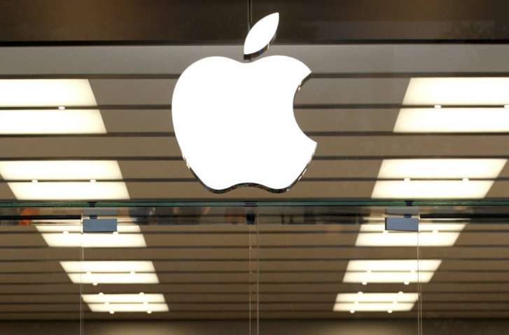 Apple is going to test self-driving cars