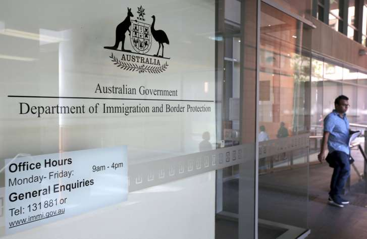 Australia and New Zealand tighten up on skilled work visas