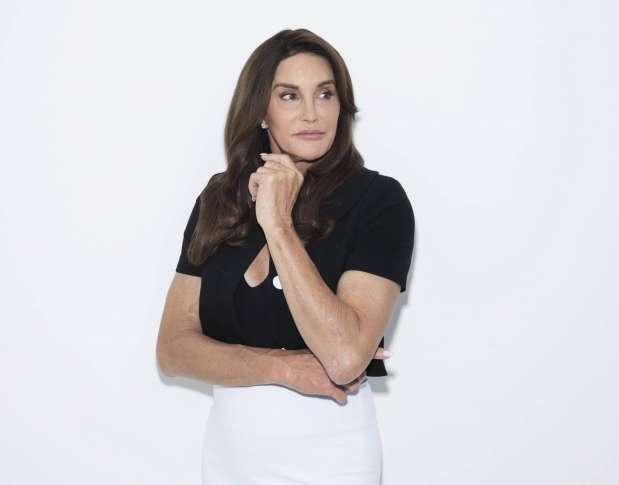 Caitlyn Jenner's heartbreaking plan she made for her own death