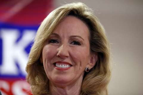Rep. Comstock: Va. needs more funding to fight gang violence