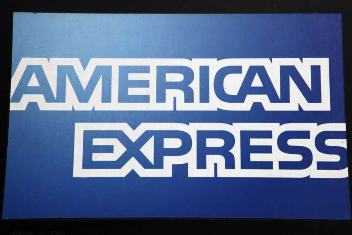 American Express Company (NYSE:AXP) Reviewed By Analysts class=