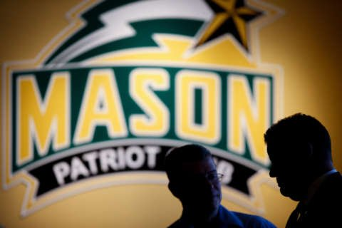 Lawsuit seeks reinstated voter registrations at George Mason