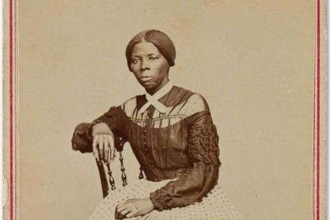 Biopic on Harriet Tubman to be filmed in Virginia