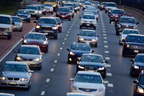 DC traffic to get worse, leaders question whether real solutions possible