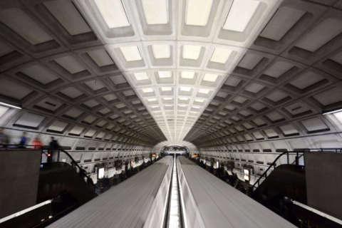 Metro OKs start date for fare increases, service cuts
