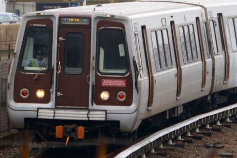 Darkness, crashes, slips led to Metro injuries, but rates improve