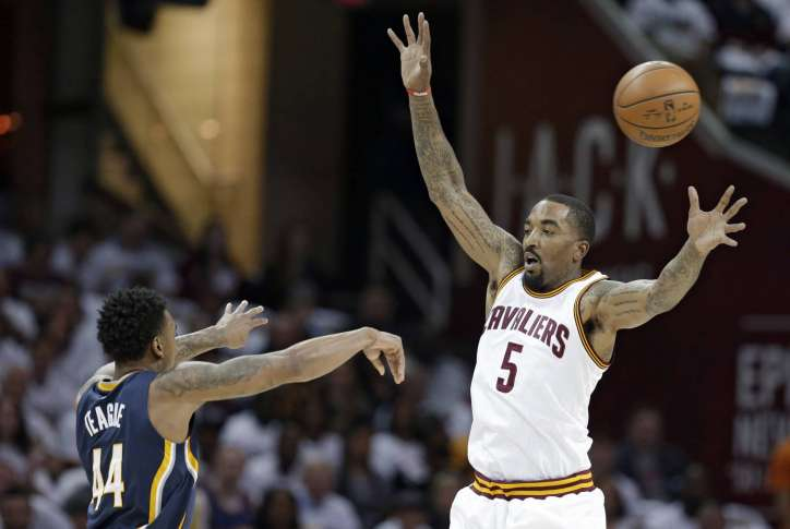 Cavs erase 26-point deficit for win