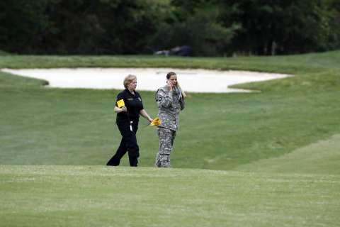 Victims identified from fatal Black Hawk helicopter crash in Md.