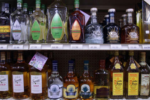 Montgomery Co. booze bill gives residents more access