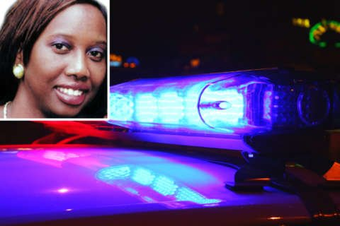 Murder charges for ex-boyfriend in case of DC woman missing 8 years