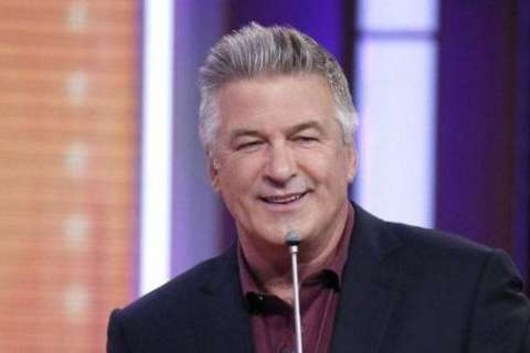 Actor Alex Baldwin to campaign for Virginia Democrats