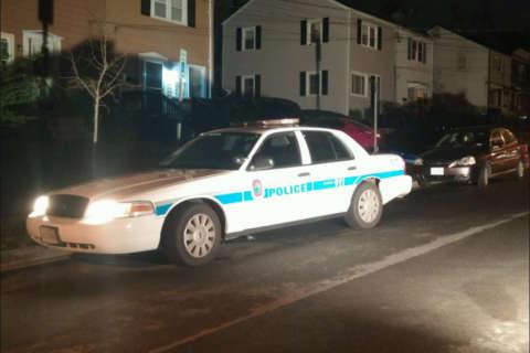DC man shot, killed in Landover