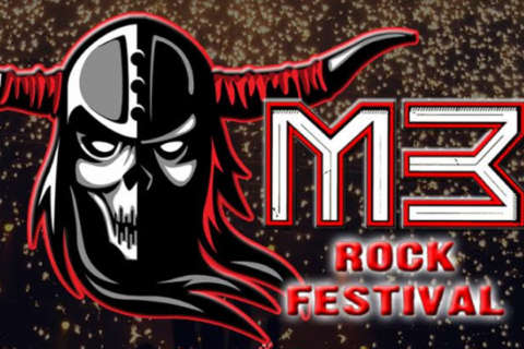 KIX, Loverboy headline M3 Rock Festival at Merriweather Post