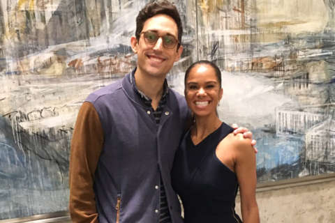Misty Copeland, Justin Peck curate 'Ballet Across America'