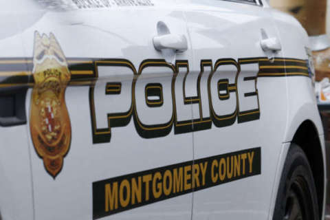 Montgomery Co. police ID man fatally shot in Silver Spring