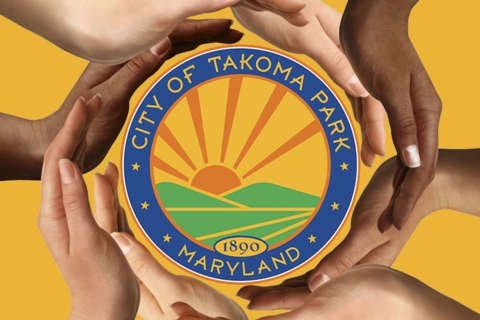 Takoma Park relieved after judge blocks Trump's order on 'sanctuary cities'