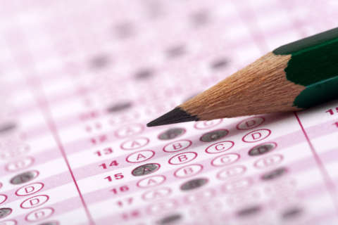 Md. moves away from PARCC testing, toward new state exams