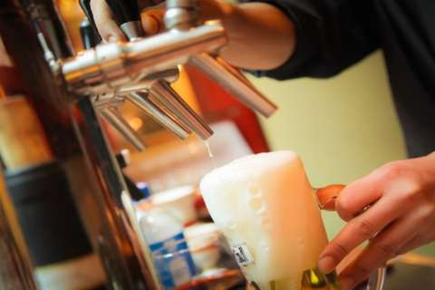 The big business of beer: $15B for regional economy