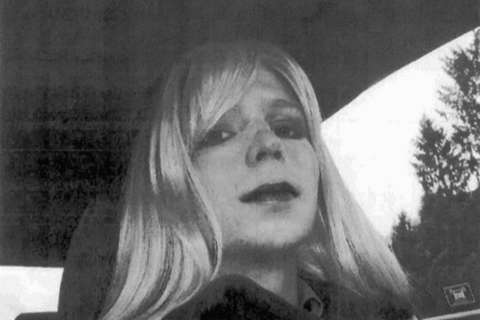 Chelsea Manning to be on active duty when released from Leavenworth