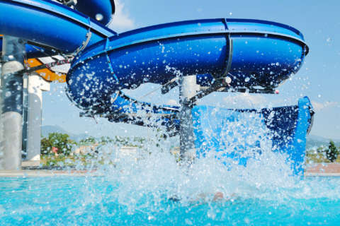 How parents can help their kids have summer fun — safely
