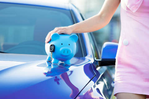 AAA: Cars cost more than ever, new or used