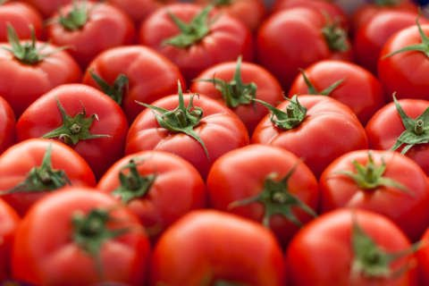 It's time for more tomato tips: Begin by planting late in the day