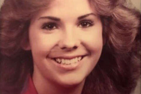 Missing Fairfax Co. woman identified, confirmed dead 27 years later