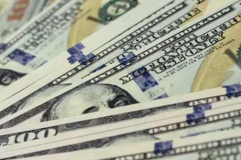 Bogus 'movie money' scam prompts police warning