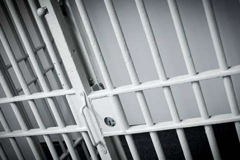 Virginia county may build jail to ease drug crisis crowding