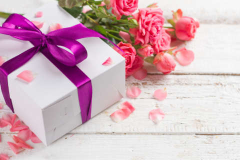 5 best frugal Mother's Day gifts