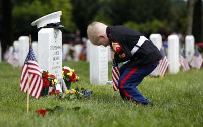 [Image: memorial-day.jpg]