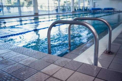 Summer pool safety: Child drownings a key concern