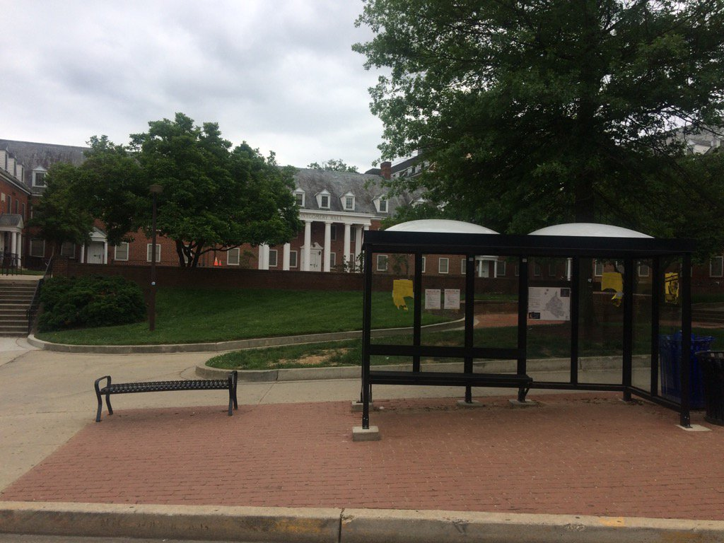 student dead after stabbing at u md during graduation weekend wtop. Black Bedroom Furniture Sets. Home Design Ideas