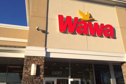 It continues: Here's where D.C.'s next Wawa is going