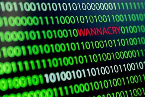 British officials: National Health Service cyberattack 'launched from North Korea'