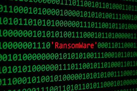 Data Doctors: How vulnerable are Apple computers to ransomware?