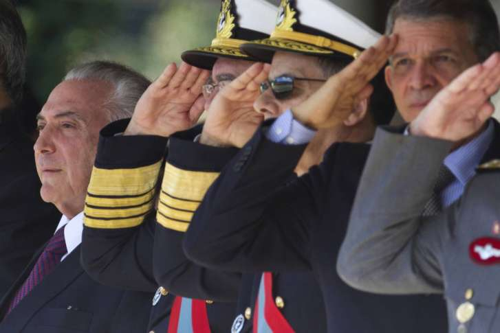 With court victory, hand of Brazil's president strengthened