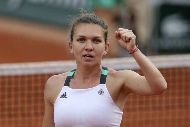 Team Halep on regrouping after tough loss in Roland Garros final