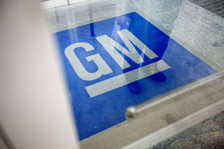 Shareholders to settle General Motors' fight with activist investor